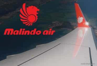Malindo Air Launches New Malaysia (KL) - Da Nang Route