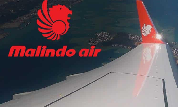 Malindo Air Launches New Malaysia (KL) - Da Nang Route