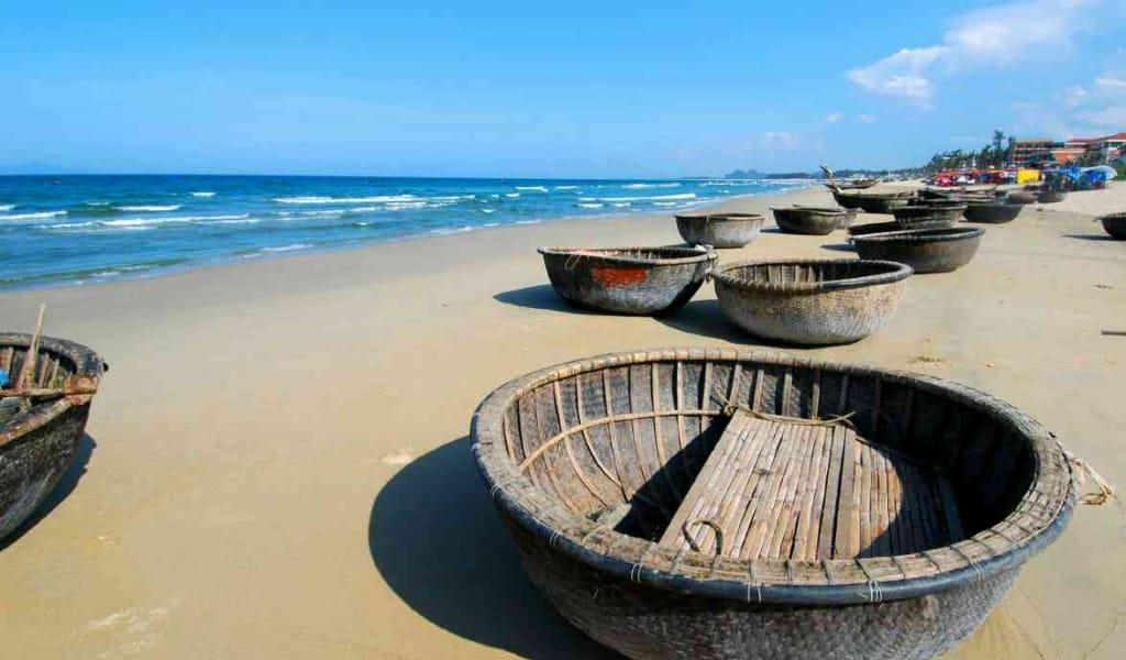 Private Shore Excursions